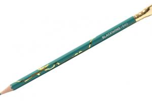Lápices Blacwing. La marca de lápiz preferida por los grandes artistas