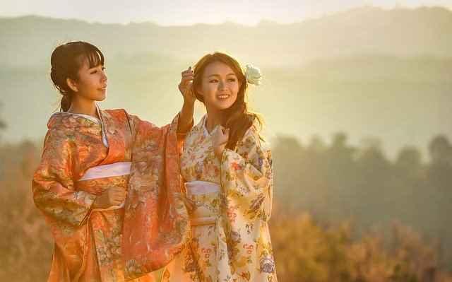 maki-e, plumas estilográficas japonesas