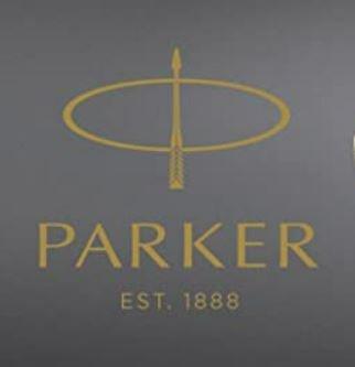 Parker. Plumas desde 1888